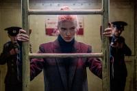 'Bỏ túi' những bộ phim hành động về nữ sát thủ