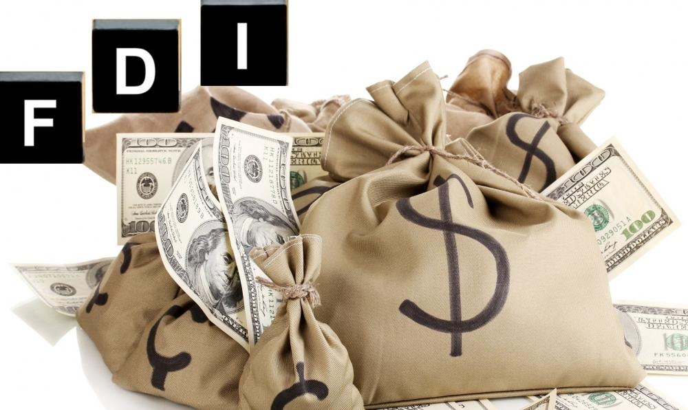 Việt Nam cần chú ý 3 dòng vốn FDI dịch chuyển