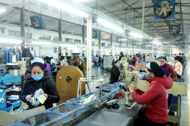 Cần nâng cấp doanh nghiệp để thu hút vốn đầu tư nước ngoài