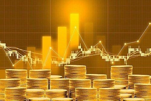 Giá vàng trong nước ngày 12/9 giảm nhẹ