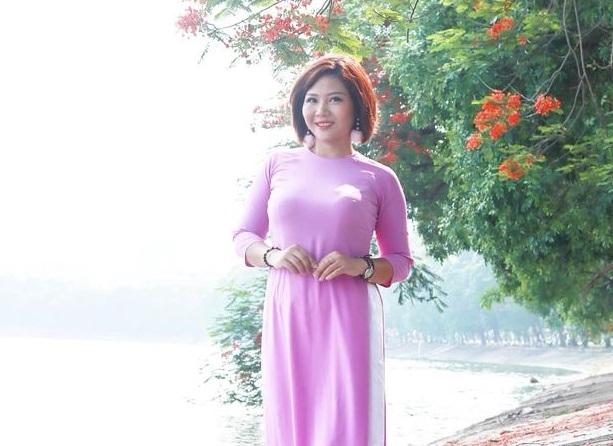Rèn luyện phẩm chất đạo đức phụ nữ Việt Nam