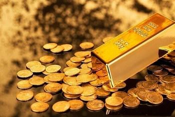 Giá vàng trong nước ngày 16/9: Bất ngờ đảo chiều đi xuống