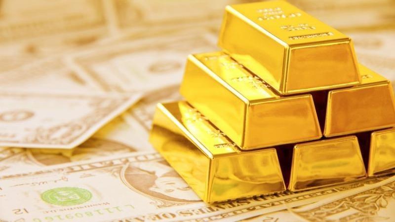 Giá vàng trong nước ngày 17/9: tăng không đáng kể