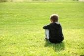 Những dấu hiệu trẻ có thể bị tự kỷ