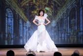 Lâm Hải Vi đăng quang Ms Universe Business 2017 tại Nhật Bản