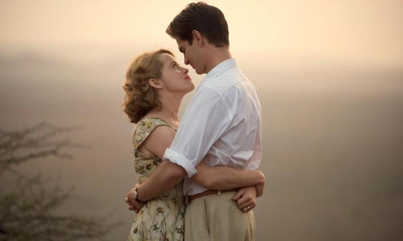 3 bộ phim tình cảm lãng mạn nhất thế kỷ 21