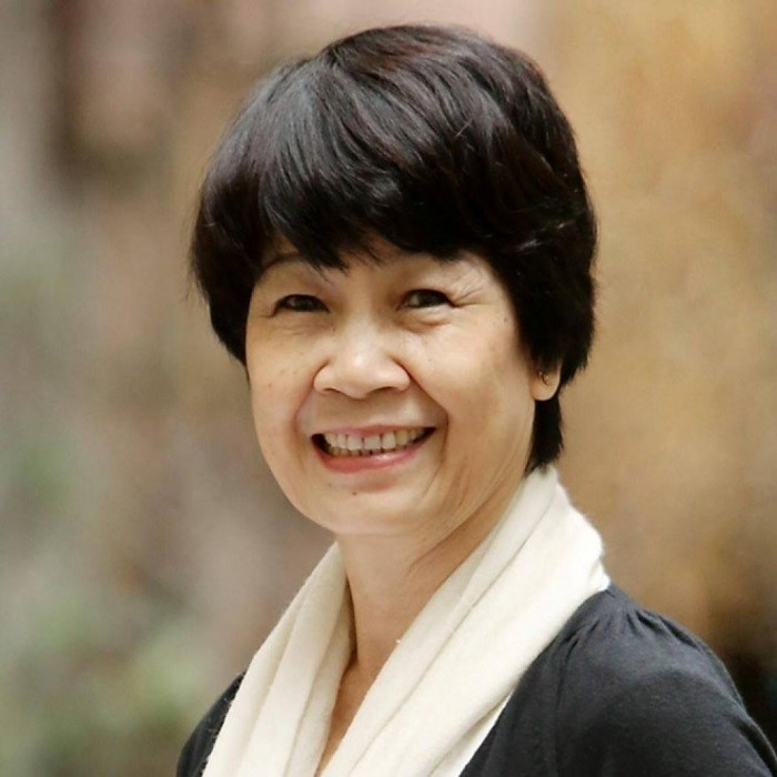 Lộ diện Ban Giám khảo NETPAC LHP Quốc tế Hà Nội lần thứ 5