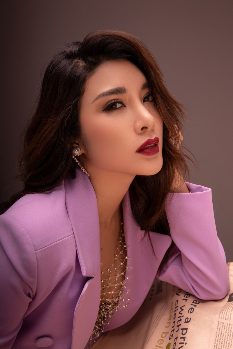 a hau yan my noi bat voi gam mau xu huong thu dong 2019