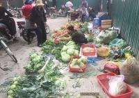 Công tác quản lý nhà nước về vệ sinh an toàn thực phẩm được đảm bảo
