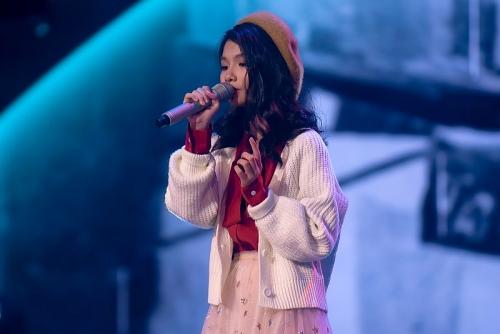 Chính thức lộ diện top 3 tài năng bước vào Chung kết Giọng hát Việt nhí 2019