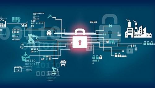 Thiết lập các hệ thống quan trắc và giám sát an toàn thông tin mạng