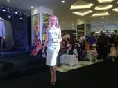 Hãng thời trang Australia Moolez ra mắt tại trung tâm thương mại Time City