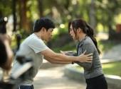 Charlie Nguyễn chuyển thể tiểu thuyết nổi tiếng nước Anh thành phim