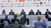Hà Nội đăng cai Giải đua xe Công thức 1 danh giá nhất hành tinh