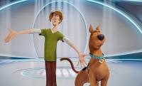 Một vé về tuổi thơ với Scooby-Doo và biệt đội săn ma