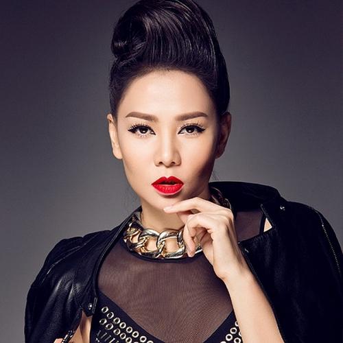 Nhiều ngôi sao ca nhạc sẽ trình diễn trong đêm Chung kết 'Người đẹp Xứ Dừa'