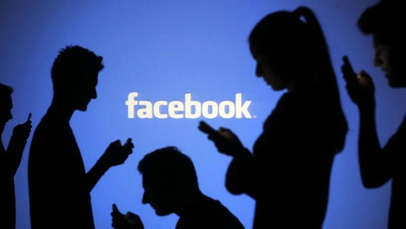 Một số vấn đề cần biết về tội phạm xâm hại trẻ em qua mạng xã hội