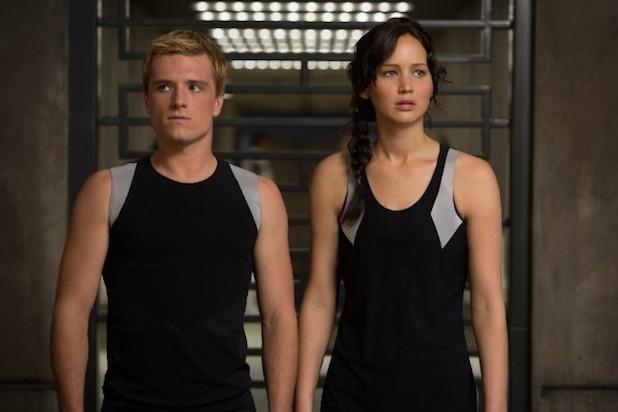 """Điểm danh những cặp đôi """"sinh tử có nhau"""" ấn tượng nhất của màn ảnh rộng"""