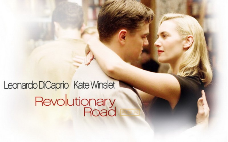 Điểm lại những bộ phim lãng mạn lấy cảm hứng từ thập niên 50