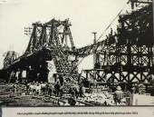 Toan tính của đế quốc Mỹ khi mở cuộc tập kích đường không năm 1972