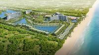 Đã đến thời điểm vàng đầu tư bất động sản nghỉ dưỡng Phú Quốc
