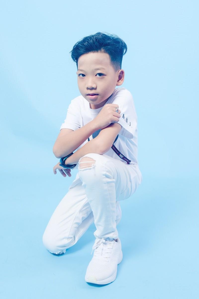 top 4 the voice kids 2018 ai dang la ung cu vien nang ky nhat cho ngoi vi quan quan