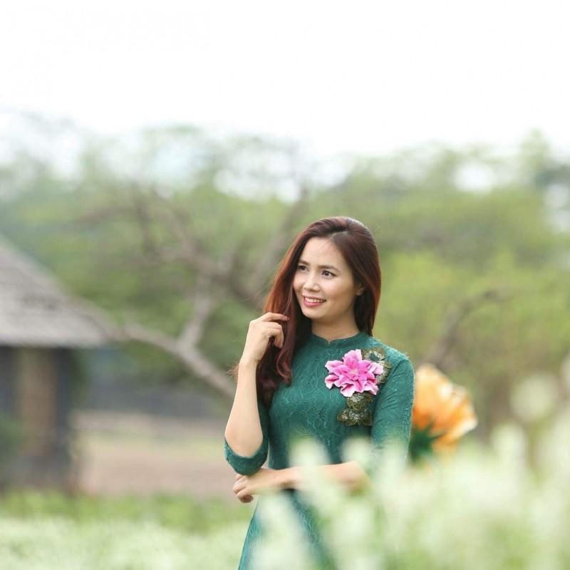 Người phụ nữ bất hạnh nhất màn ảnh Việt