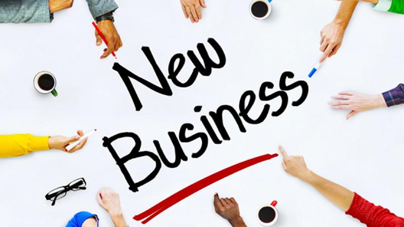 Tháng 11 cả nước có gần 13,1 nghìn doanh nghiệp thành lập mới
