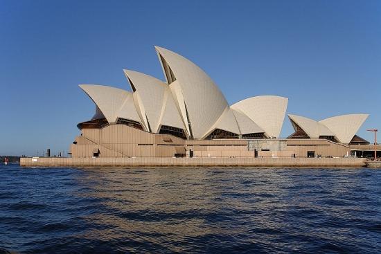 Kỳ 1: Mối quan hệ giữa văn hóa và du lịch