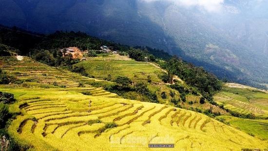 Nét đẹp, độc, lạ trong du lịch các nước Đông Nam Á