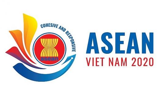 Nhiều sáng kiến và ý tưởng của Việt Nam đã trở thành tài sản của ASEAN