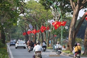 Năm 2020 Việt Nam đã dẫn dắt ASEAN đi đúng hướng