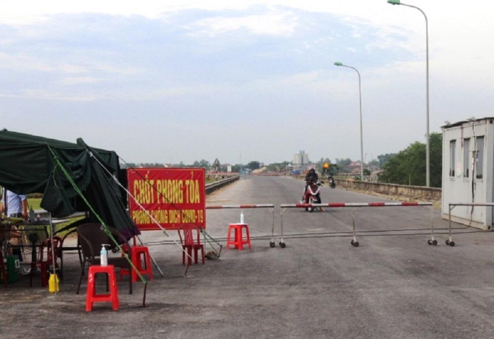 Thành phố Vinh (Nghệ An): Yêu cầu tạm dừng hoạt động vui chơi, giải trí nơi công cộng