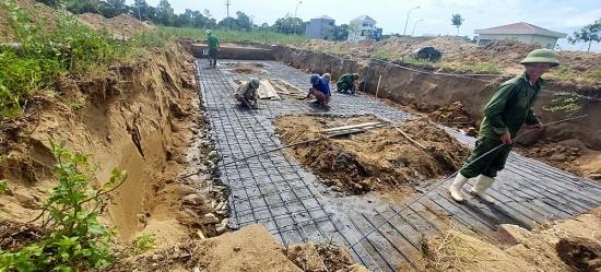Nghệ An: Người lao động tự do mất việc trong thời gian cách ly, giãn cách xã hội sẽ được hỗ trợ