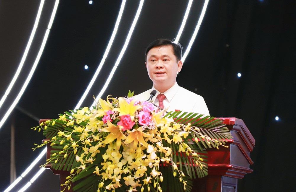 Kỳ họp thứ hai, HĐND tỉnh Nghệ An khóa XVIII không tiến hành chất vấn và trả lời chất vấn