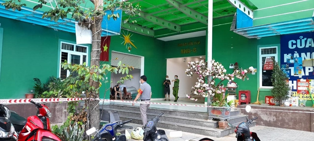 14 địa phương ở Nghệ An thực hiện giãn cách theo Chỉ thị 16, số địa phương còn lại thực hiện giãn cách theo Chỉ thị 15