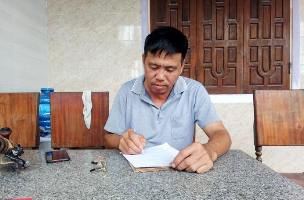 Nghệ An rút ngắn lộ trình để lao động tự do nhận hỗ trợ theo Nghị quyết 68