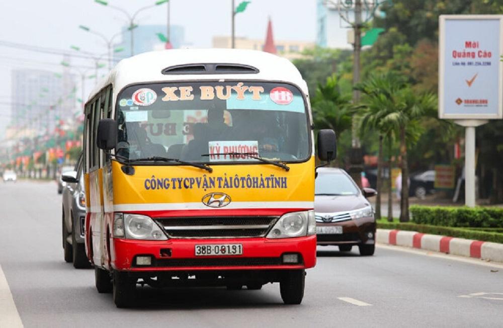 Hà Tĩnh cho phép hoạt động một số dịch vụ từ ngày 23/9/2021
