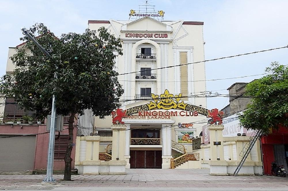 Hà Tĩnh cho phép mở lại rạp chiếu phim, karaoke, hoạt động đám cưới, biểu diễn văn nghệ