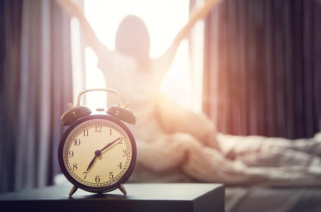 8 dấu hiệu cho thấy bạn hoàn toàn khỏe mạnh