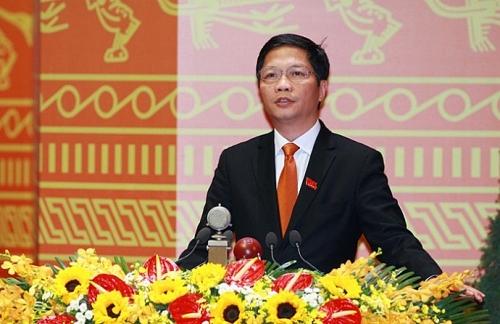 Góc nhìn của Bộ trưởng và chuyên gia kinh tế