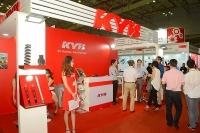 Tiến tới mở rộng dòng xe thương mại  tại Việt Nam