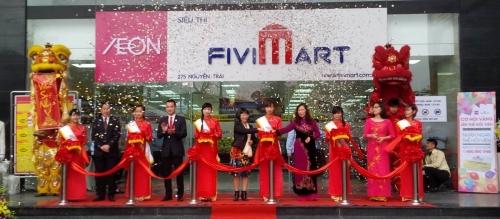 """Chinh phục cả thị trường Nam – Bắc, doanh nghiệp nào sẽ phá cái """"dớp"""" của thị trường bán lẻ Việt?"""