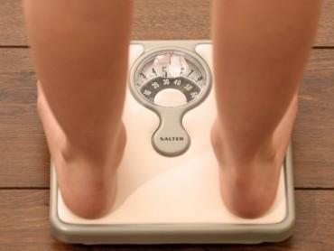 Gia tăng nguy cơ mắc 11 bệnh ung thư liên quan đến béo phì