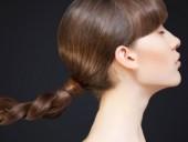 Top 10 thực phẩm giàu Biotin giúp tăng trưởng tóc hiệu quả