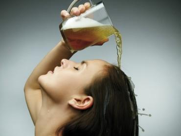 7 lợi ích tuyệt vời của bia đối với da và tóc