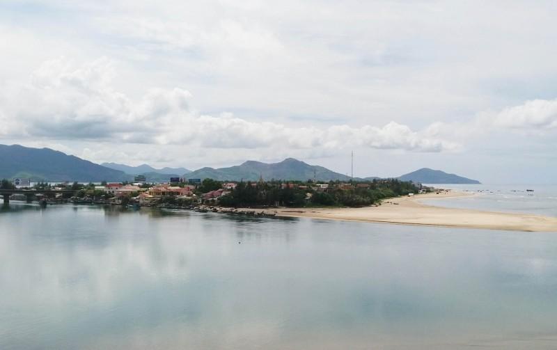 """Thừa Thiên Huế tổ chức lễ hội """"Lăng Cô - Vịnh đẹp thế giới"""""""