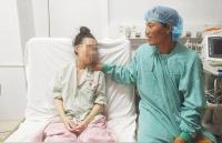 Huế: Cứu sống một bệnh nhân viêm cơ tim tối cấp