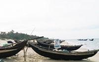 Thừa Thiên Huế: Tàu thuyền không được ra khơi vì bão số 4