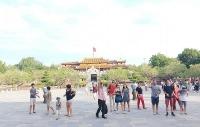 Thừa Thiên Huế miễn phí vé tham quan di tích cho người dân Việt Nam nhân dịp Quốc khánh 2/9